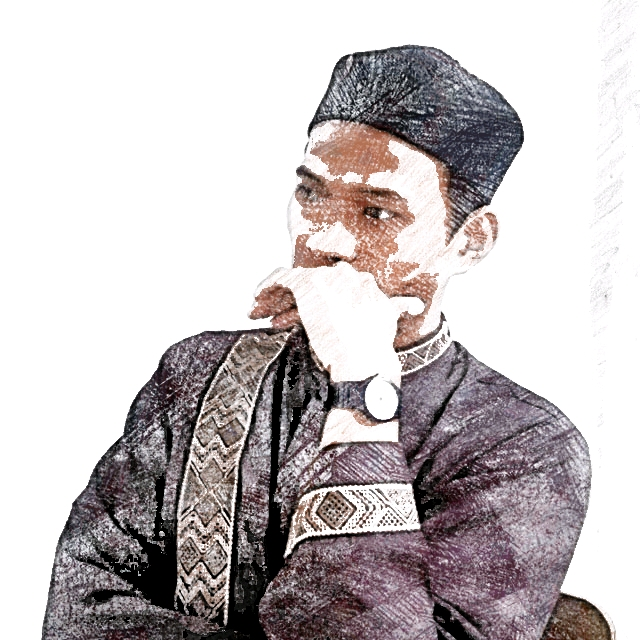 Pelatihan Pembelajaran Tahfizh Online